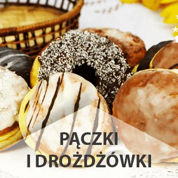 paczki_i_drozdzowki