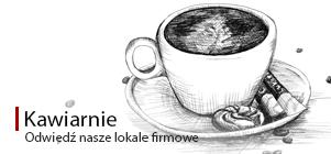 kawiarnie_button1